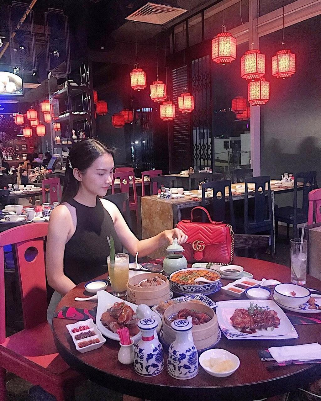 4 nha hang Hong Kong ngon, nhieu goc check-in ao dieu o TP.HCM hinh anh 8