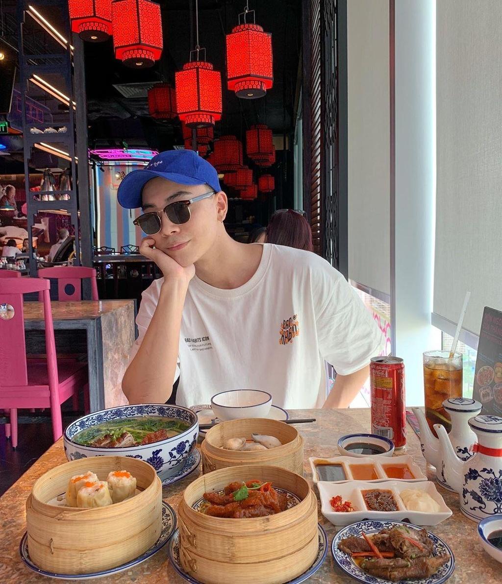 4 nha hang Hong Kong ngon, nhieu goc check-in ao dieu o TP.HCM hinh anh 10