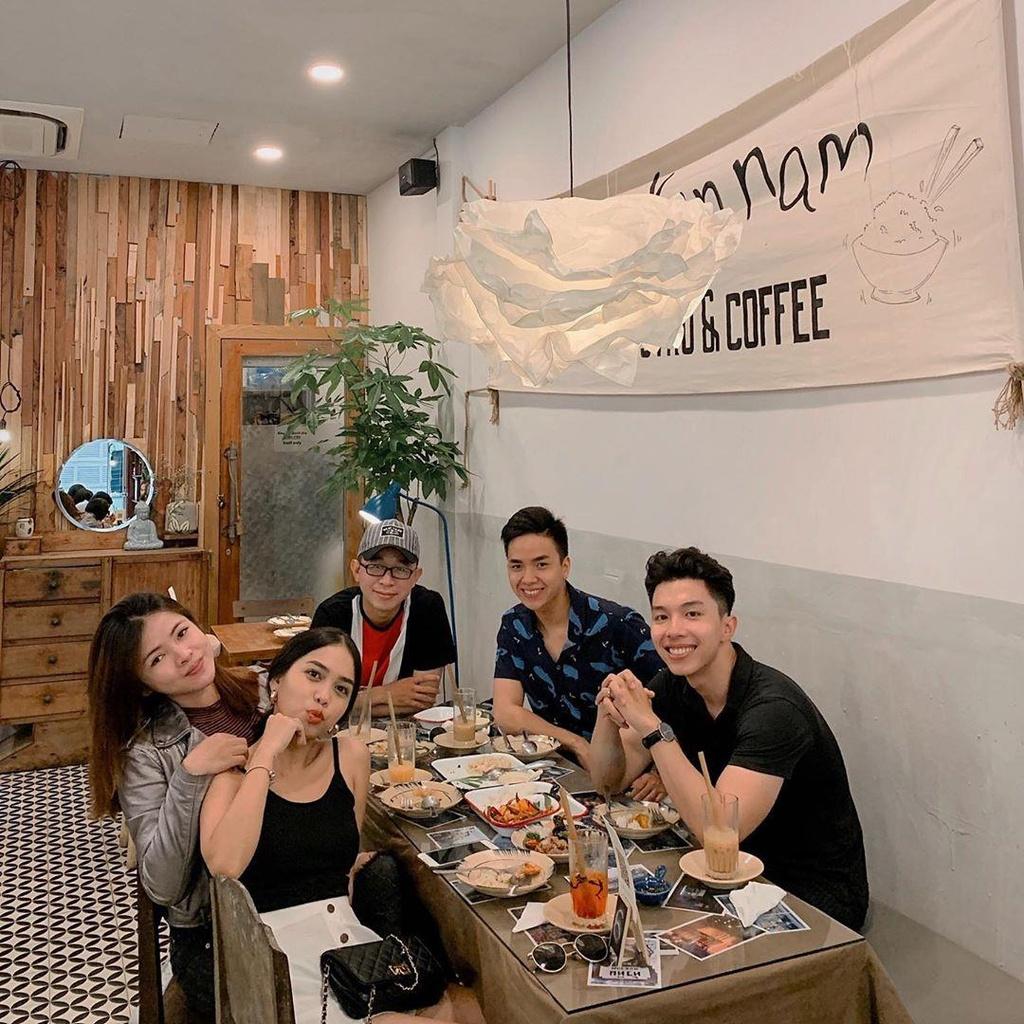 'Song ao chay may' tai 3 nha hang mon Thai ngon chuan vi o TP.HCM hinh anh 3