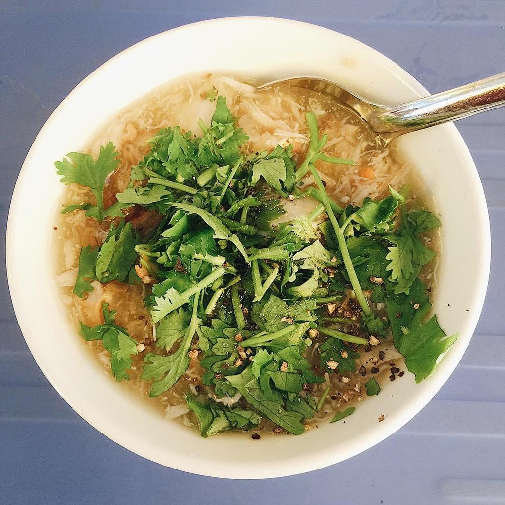 5 dia chi ban sup cua hap dan thu hut thuc khach tai TP.HCM hinh anh 6
