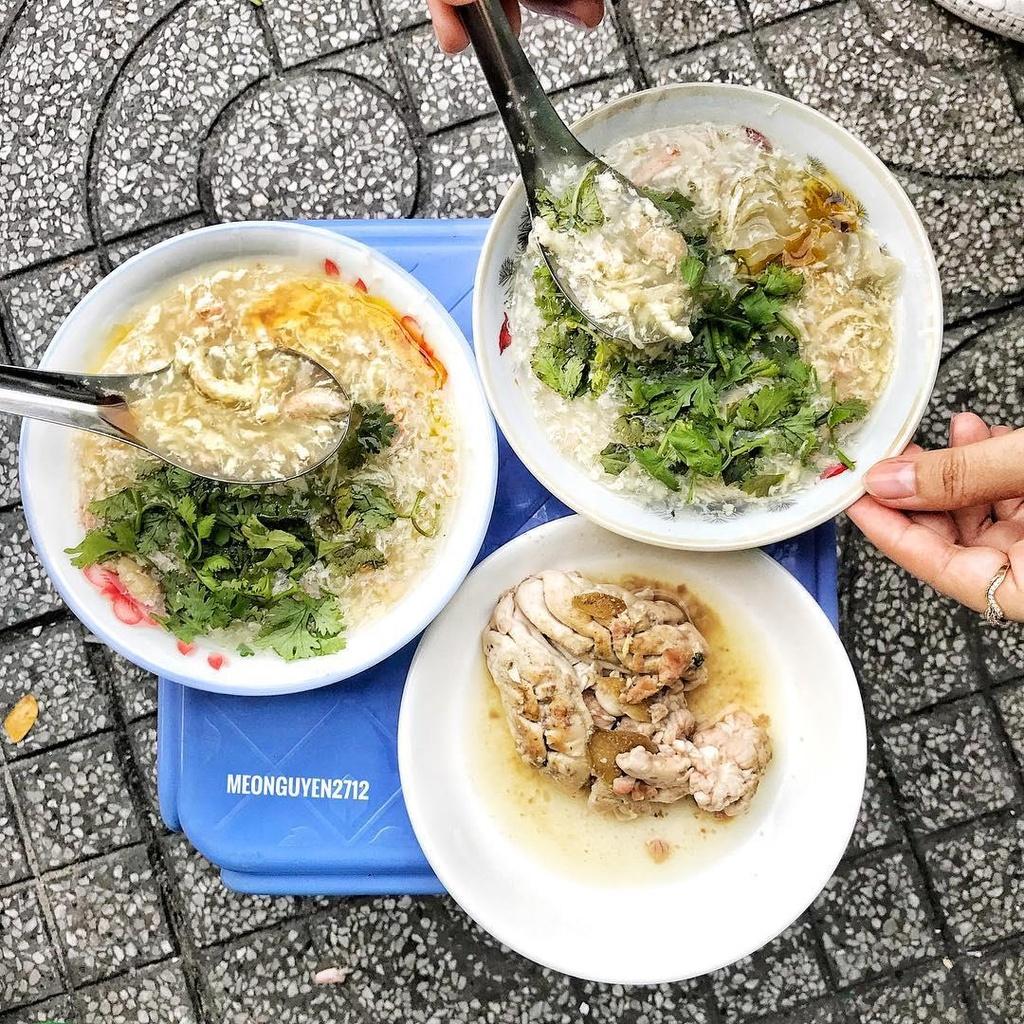 5 dia chi ban sup cua hap dan thu hut thuc khach tai TP.HCM hinh anh 2