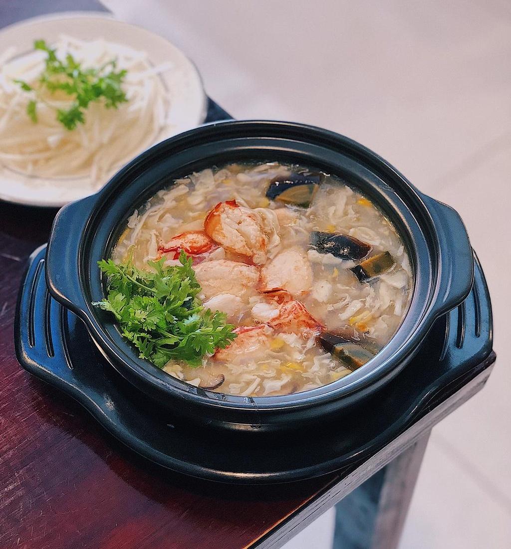5 dia chi ban sup cua hap dan thu hut thuc khach tai TP.HCM hinh anh 5