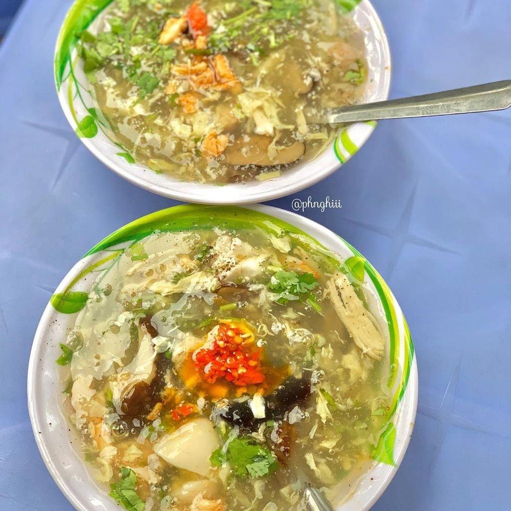5 dia chi ban sup cua hap dan thu hut thuc khach tai TP.HCM hinh anh 8