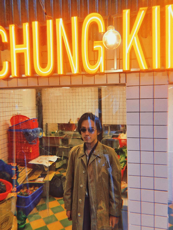 Tiem lau dam chat Hong Kong vua xuat hien tai Da Lat anh 11