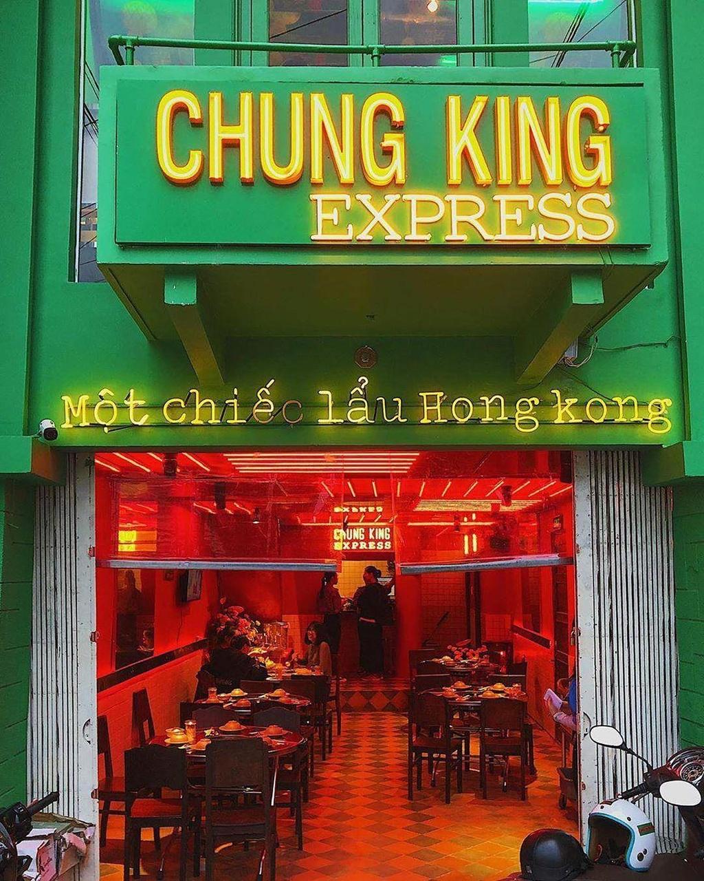 Tiem lau dam chat Hong Kong moi toanh thu hut hoi 'song ao' o Da Lat hinh anh 15