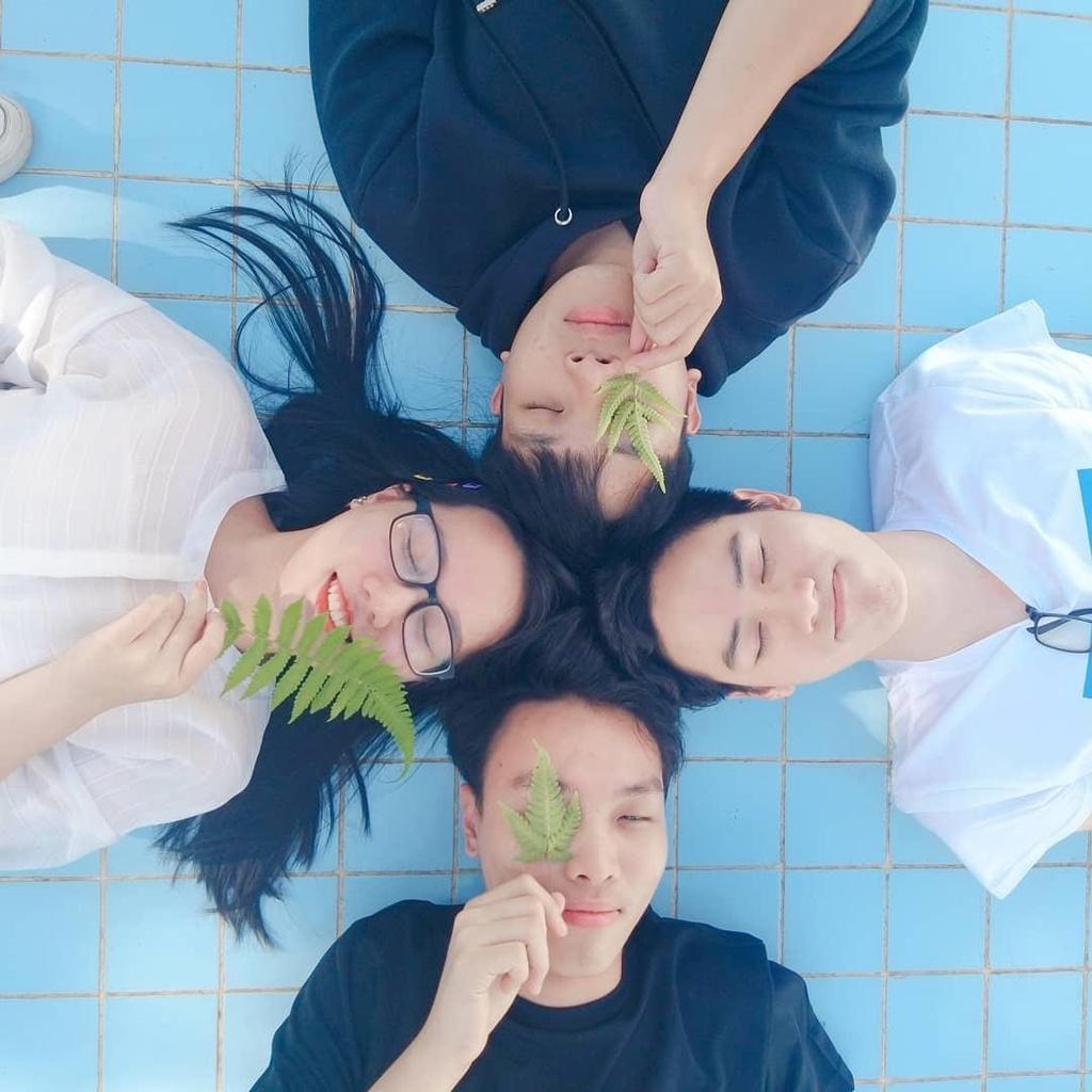 Be boi khong nuoc - goc check-in moi hut gioi tre den Da Lat hinh anh 6