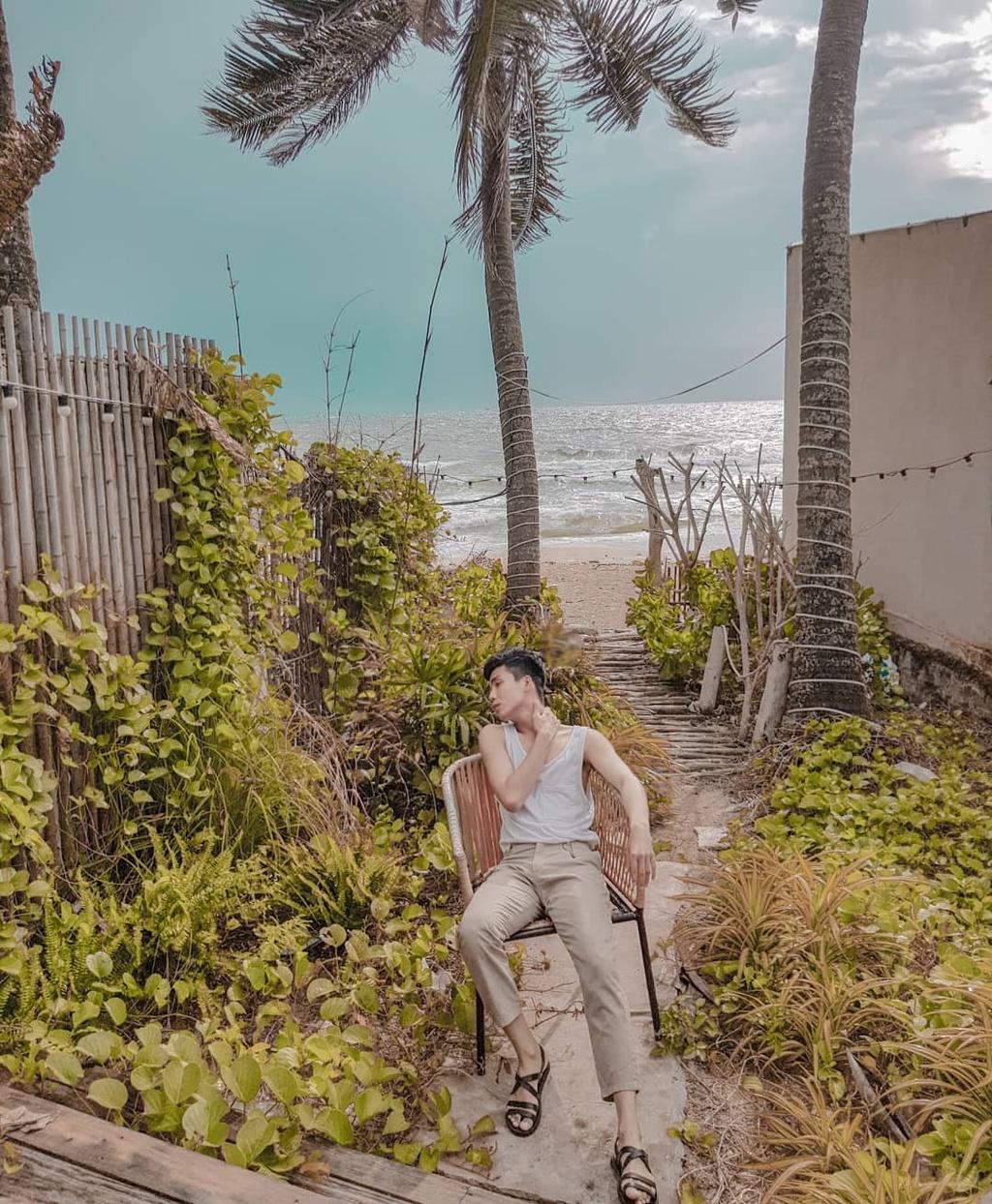 Chill het nac tai 4 diem ca phe view bien tuyet dep o Phu Quoc hinh anh 7  - athie98_ - Chill hết nấc tại 4 điểm cà phê view biển tuyệt đẹp ở Phú Quốc