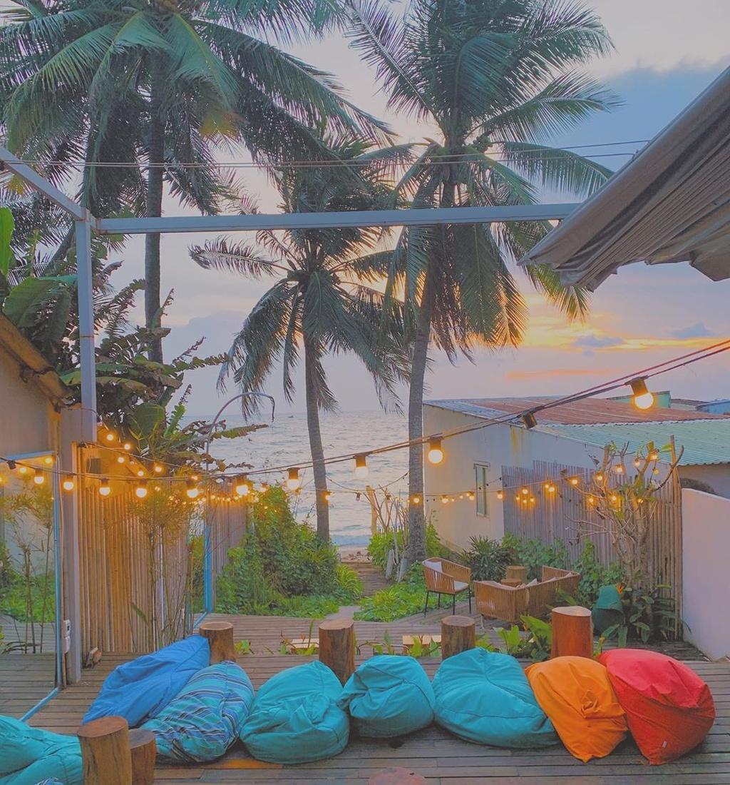 Chill het nac tai 4 diem ca phe view bien tuyet dep o Phu Quoc hinh anh 8  - llets__nm_ - Chill hết nấc tại 4 điểm cà phê view biển tuyệt đẹp ở Phú Quốc
