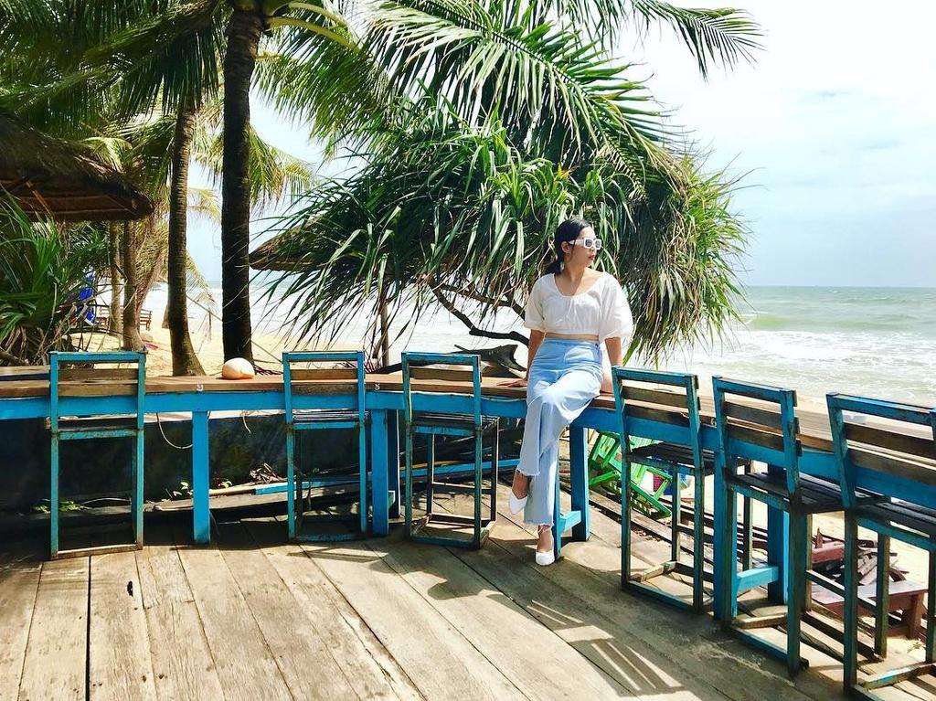 Chill het nac tai 4 diem ca phe view bien tuyet dep o Phu Quoc hinh anh 14  - vhchiin_ - Chill hết nấc tại 4 điểm cà phê view biển tuyệt đẹp ở Phú Quốc
