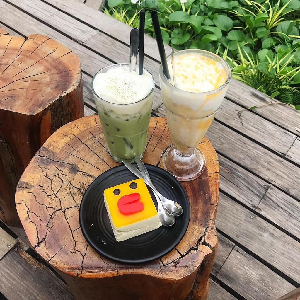 Chill het nac tai 4 diem ca phe view bien tuyet dep o Phu Quoc hinh anh 10  - yohip_ - Chill hết nấc tại 4 điểm cà phê view biển tuyệt đẹp ở Phú Quốc