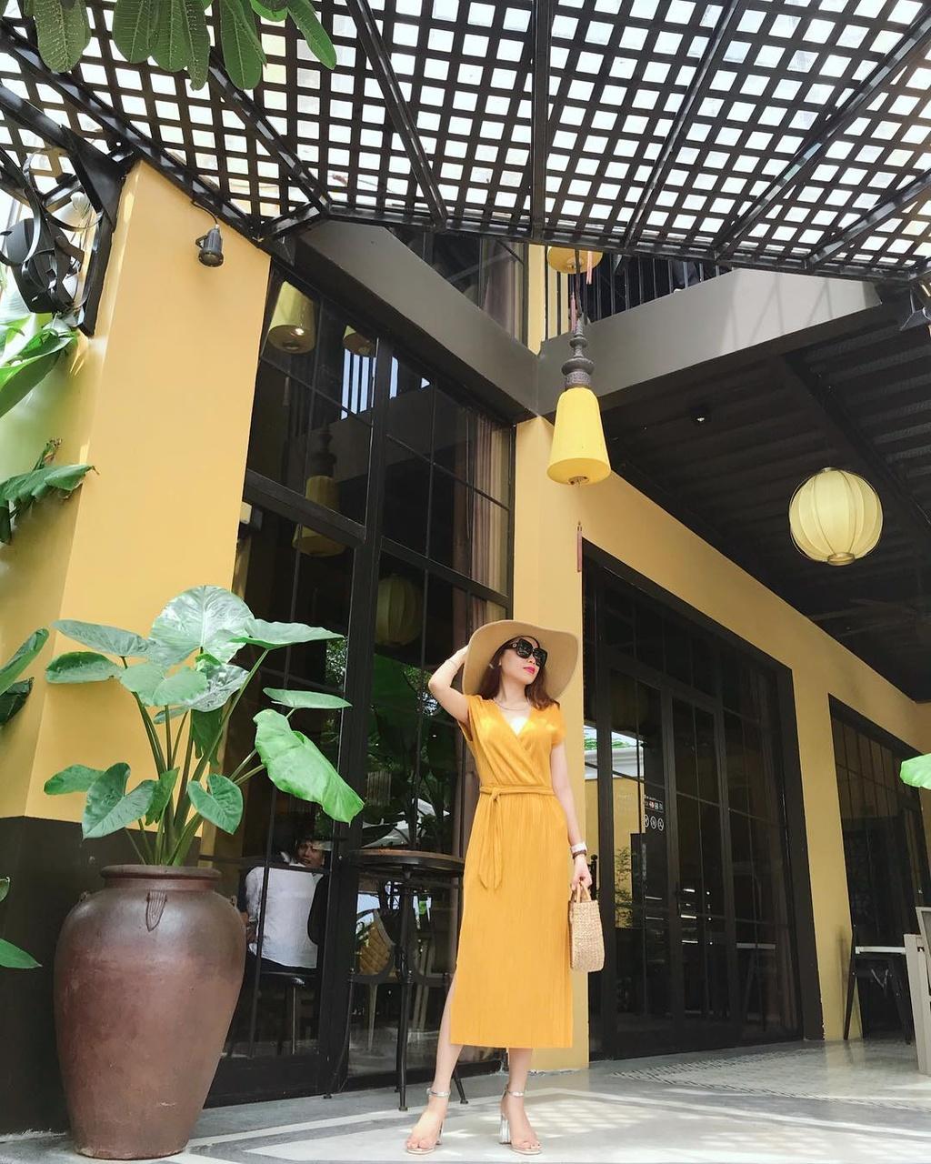 Goi y diem an uong view dep o Da Nang dip Tet Nguyen dan hinh anh 12 mac_quynhanh_.jpg