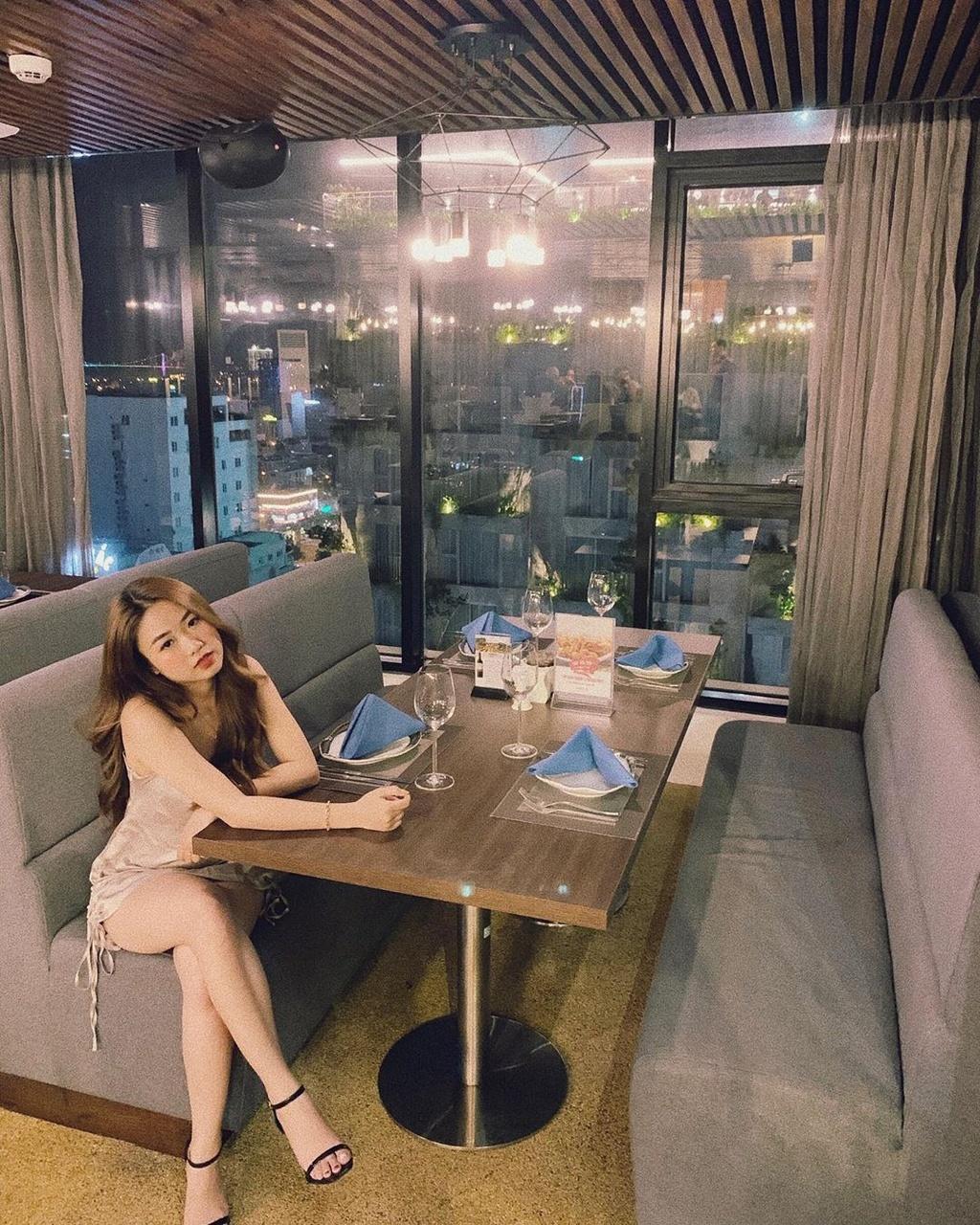 Goi y diem an uong view dep o Da Nang dip Tet Nguyen dan hinh anh 8 ruanqq_.jpg