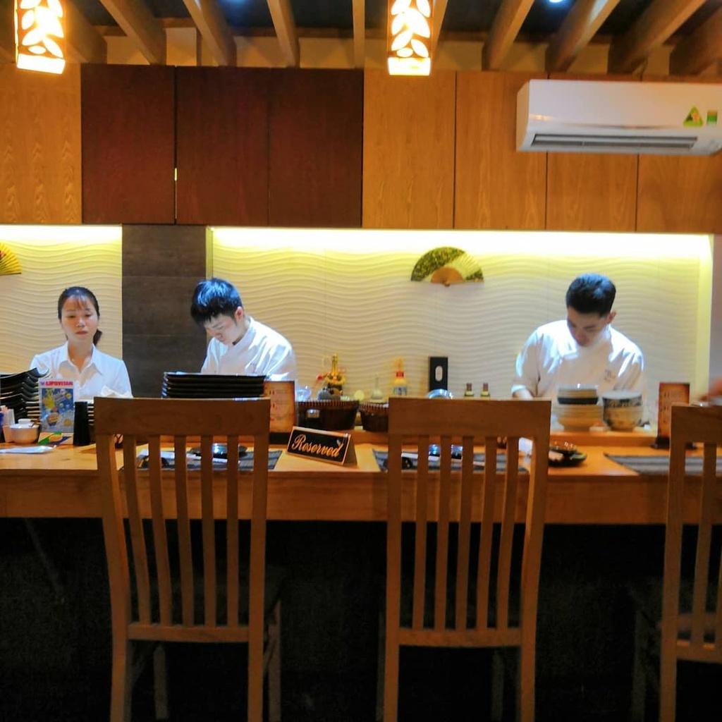 4 nha hang view dep khong the bo qua o Nha Trang hinh anh 9 7sashach89_.jpg