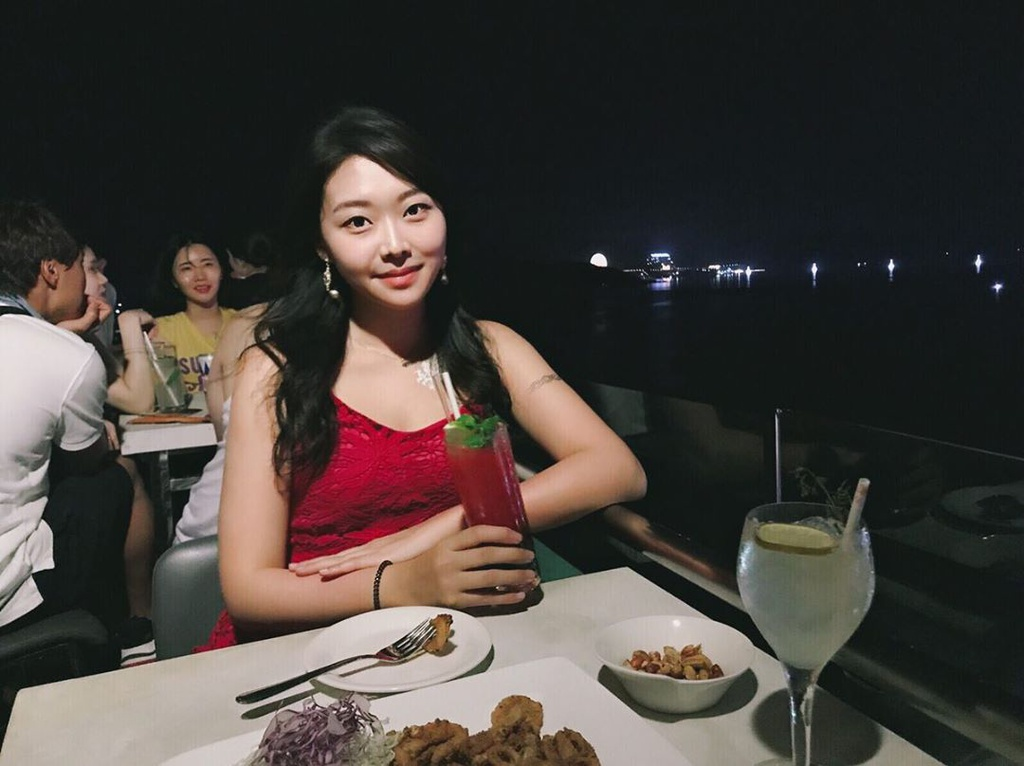 4 nha hang view dep khong the bo qua o Nha Trang hinh anh 6 eui_ssooo_.jpg