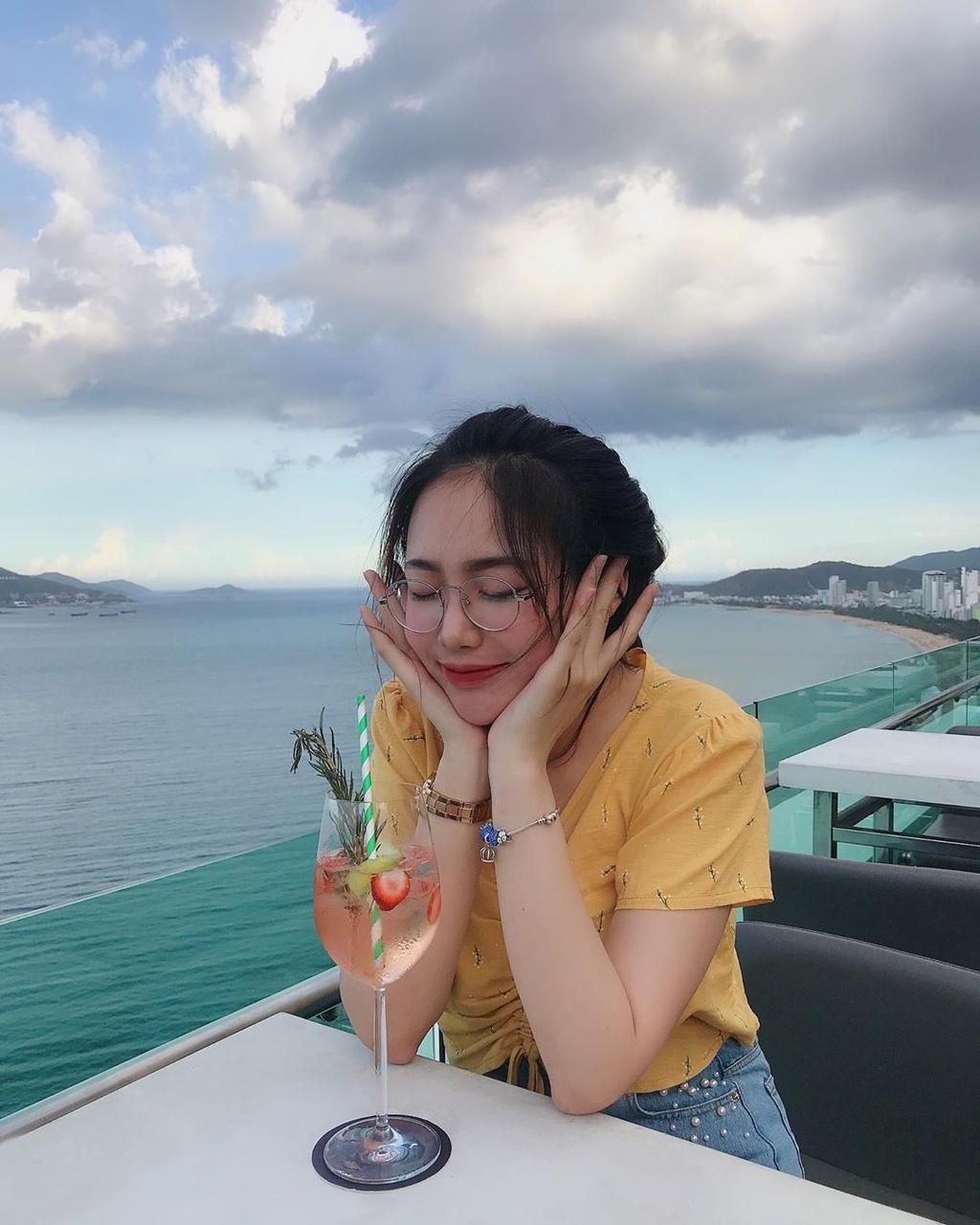 4 nha hang view dep khong the bo qua o Nha Trang hinh anh 5 hoatett_.jpg