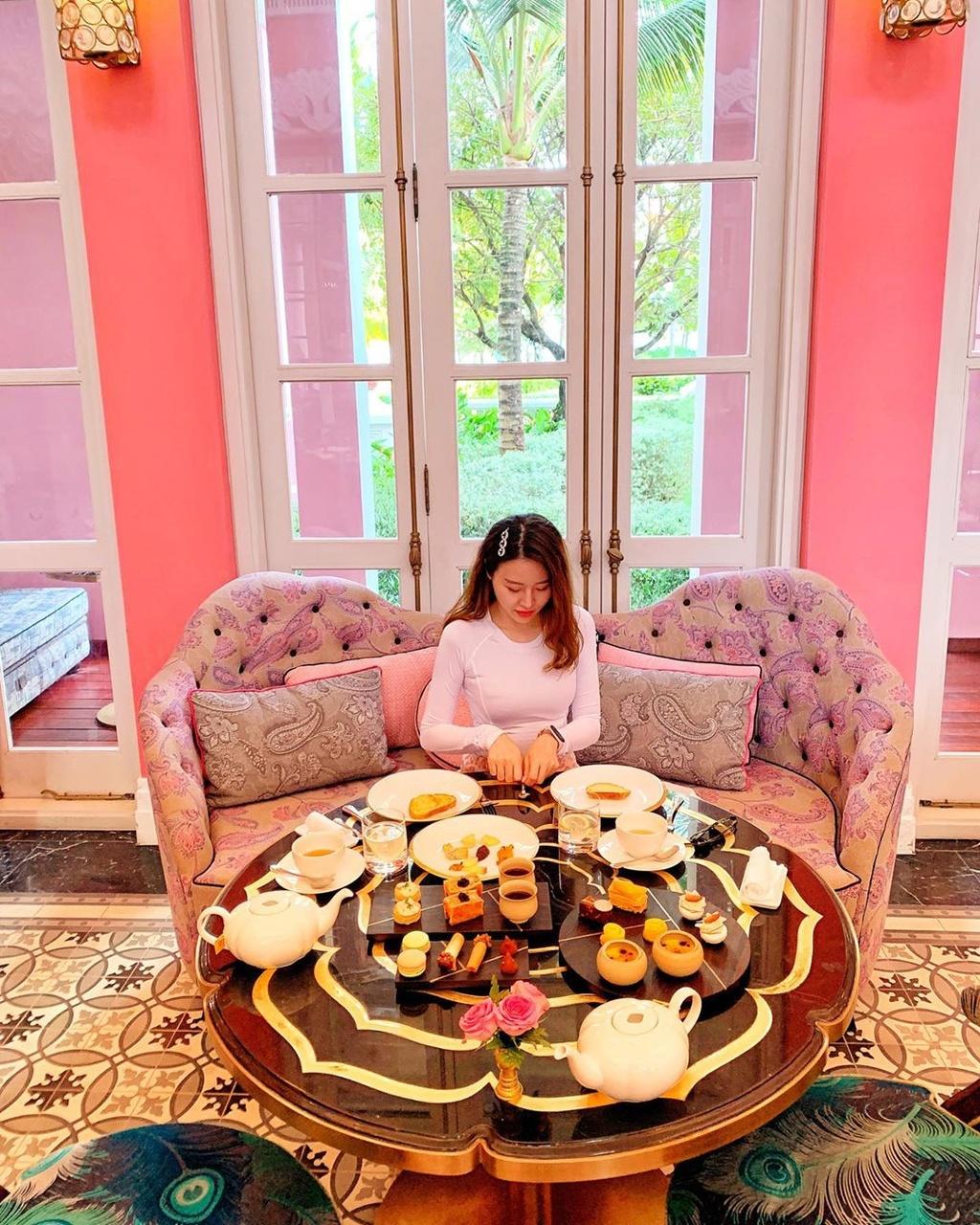 4 nha hang view dep khong the bo qua o Phu Quoc hinh anh 11 ww33338888_.jpg  - ww33338888_ - 4 nhà hàng view đẹp không thể bỏ qua ở Phú Quốc