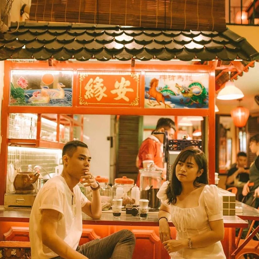 Tiem com nuoc nhieu goc check-in tua Hong Kong o TP.HCM hinh anh 1 anduyen.cholon_.jpg
