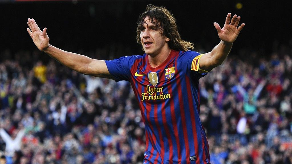 Messi, Lewandowski va 20 hoc tro xuat sac cua Pep Guardiola hinh anh 11