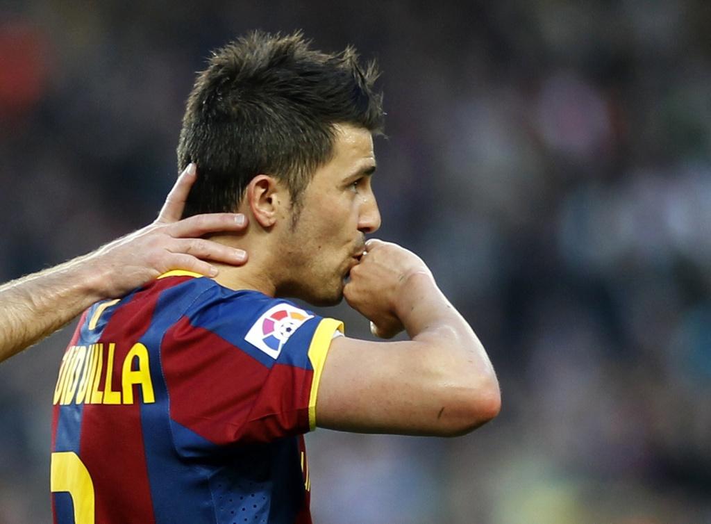Messi, Lewandowski va 20 hoc tro xuat sac cua Pep Guardiola hinh anh 7
