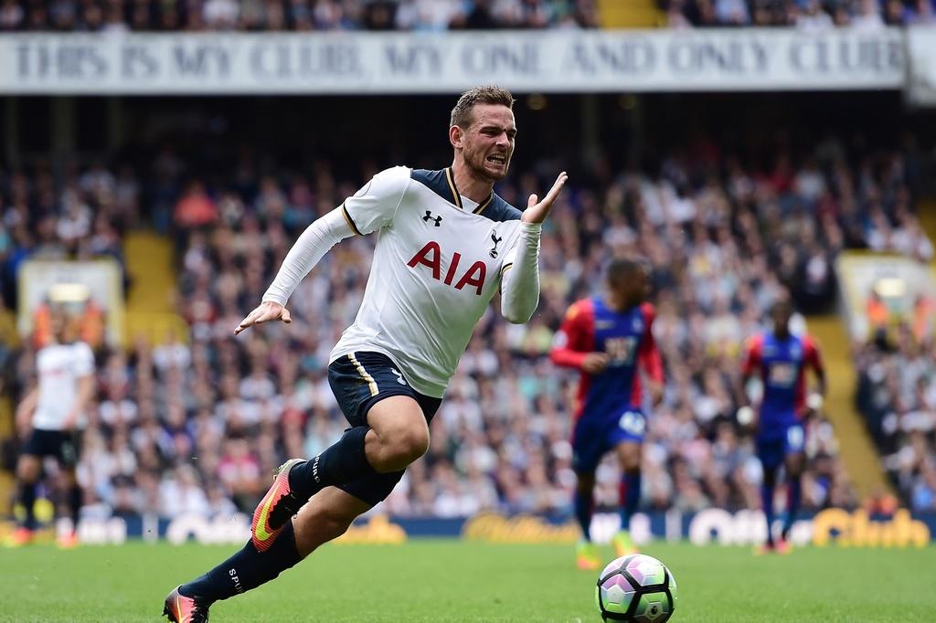 Top 20 tien dao te hai nhat lich su Premier League hinh anh 9