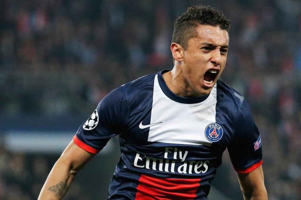 Mbappe va Neymar linh xuong doi hinh hay nhat the gioi nam 2022 hinh anh 3