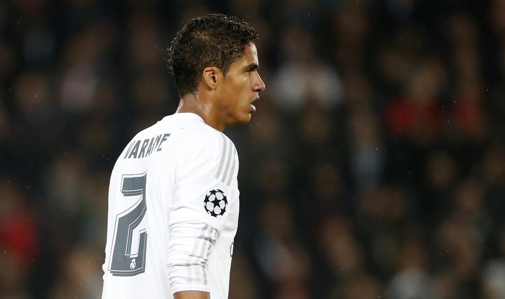 Mbappe va Neymar linh xuong doi hinh hay nhat the gioi nam 2022 hinh anh 4