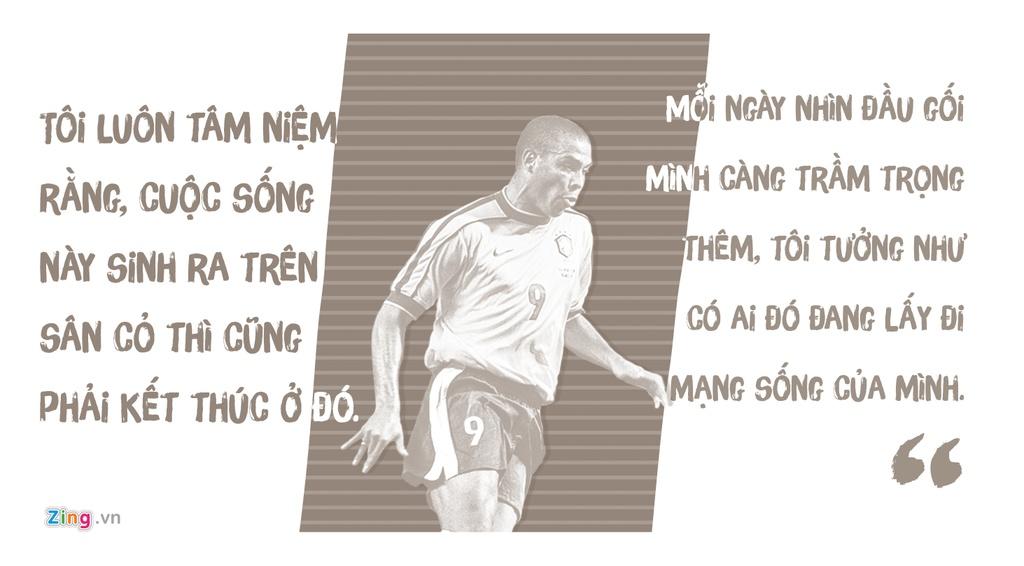 Ronaldo de Lima - Cam hung cho the he moi hinh anh 1