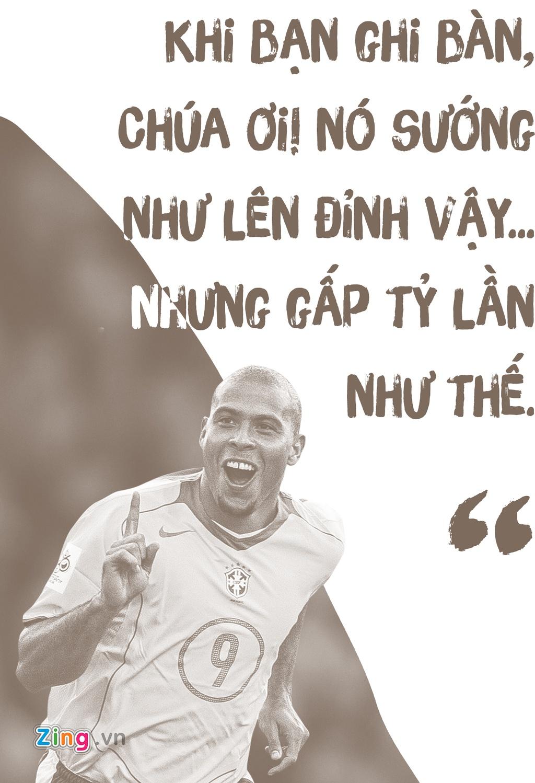 Ronaldo de Lima - Cam hung cho the he moi hinh anh 3