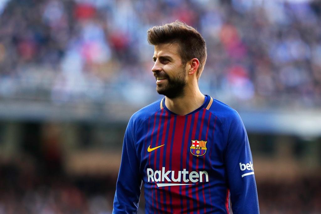Messi, Neymar vang mat trong doi hinh hay nhat chau Au hinh anh 4