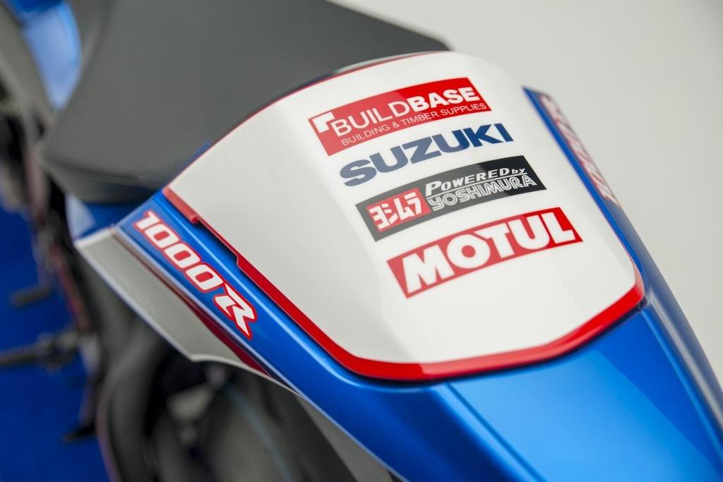 Suzuki GSX-R1000R ban gioi han gia gan 26.000 USD hinh anh 8