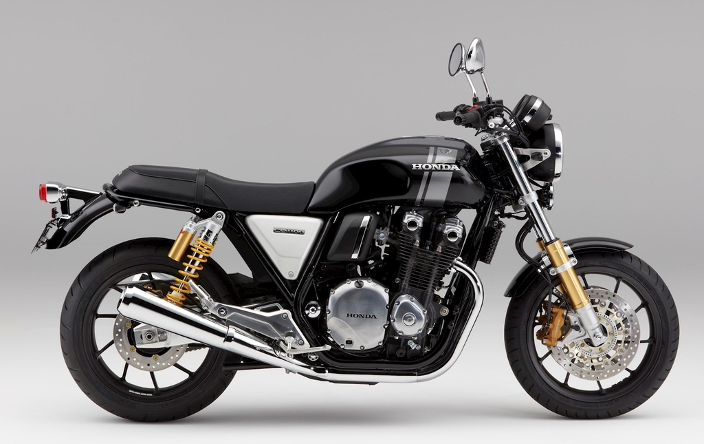 10 moto retro hap dan nhat anh 9