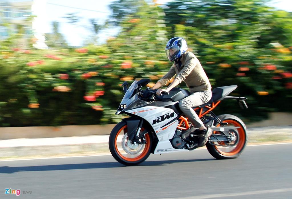 Sportbike duoi 300 cc choi Tet anh 3