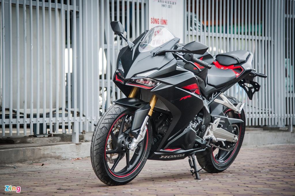 Sportbike duoi 300 cc choi Tet anh 4