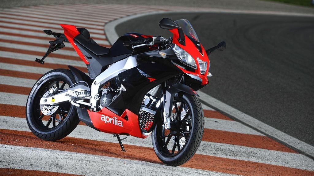 10 mau sportbike tot nhat 2019 anh 9