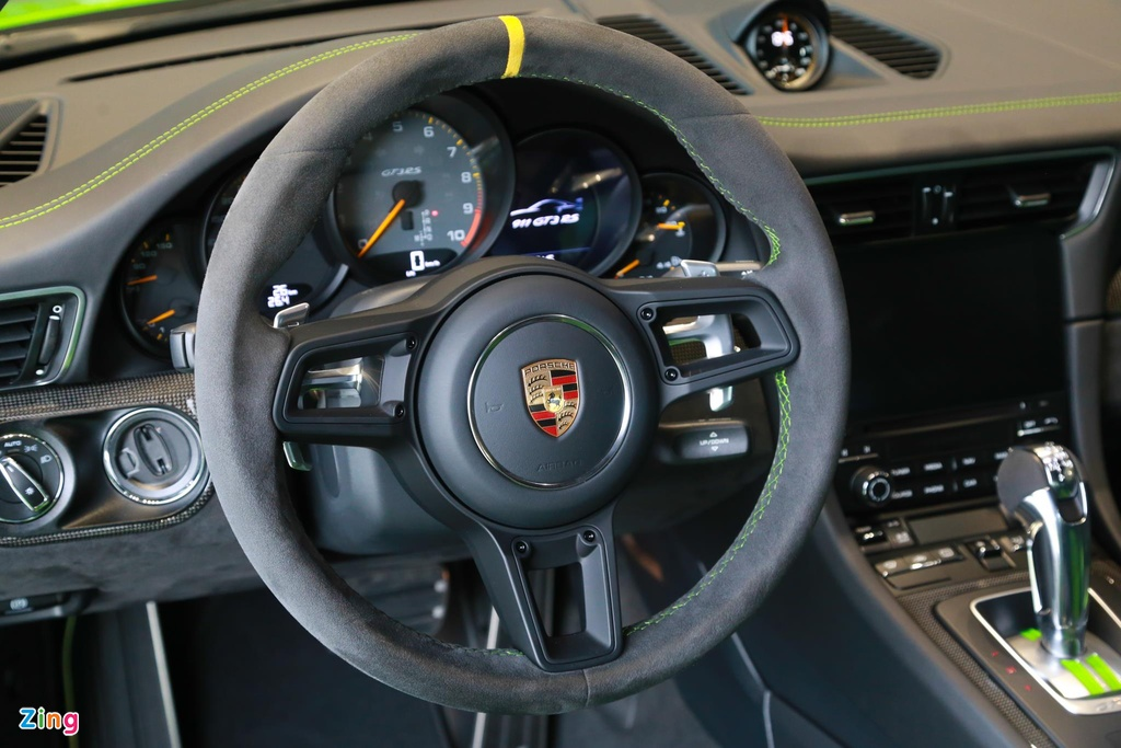 Can canh Porsche 911 GT3 RS tai VN anh 8