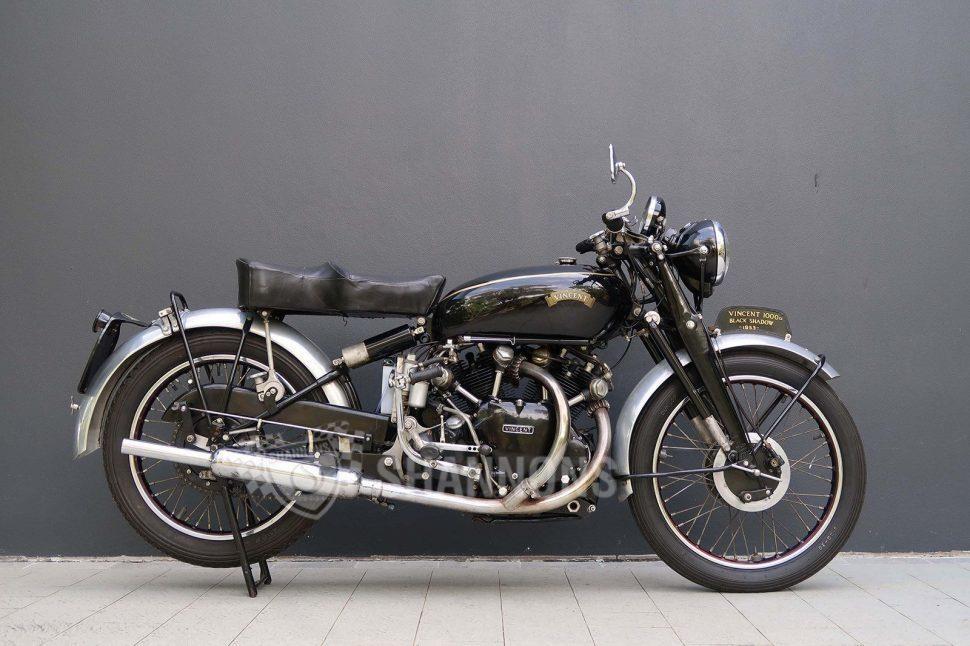 BMW S1000RR, Kawasaki H2 va nhung sieu moto mang tinh bieu tuong hinh anh 9