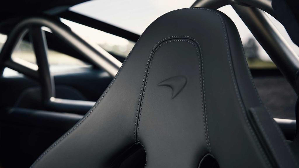 McLaren ra mat bo suu tap 15 sieu xe 720S cuc doc hinh anh 4