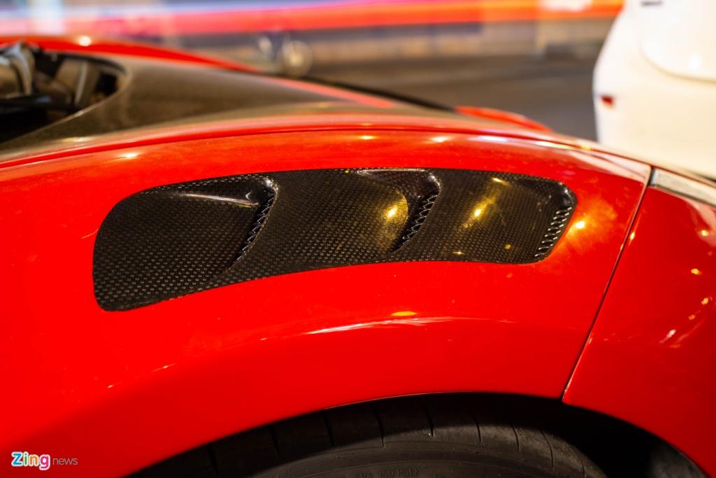 Ferrari 488 GTB lot xac voi goi do kep tai TP.HCM hinh anh 4 Ferrari488Novitec_zing_(6).jpg