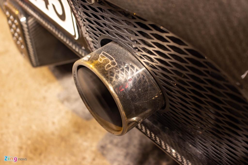 Ferrari 488 GTB lot xac voi goi do kep tai TP.HCM hinh anh 9 Ferrari488Novitec_zing_(9).jpg