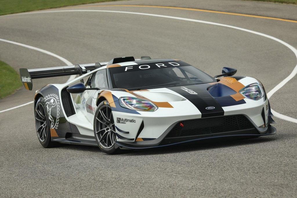 10 sieu xe tot nhat nam 2019 - McLaren 720S dung dau hinh anh 4