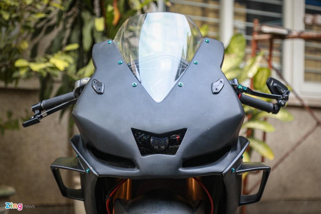 Aprilia RSV4 do theo phong cach MotoGP ton 400 trieu hinh anh 3 RSV4_GP_zing_(18).jpg