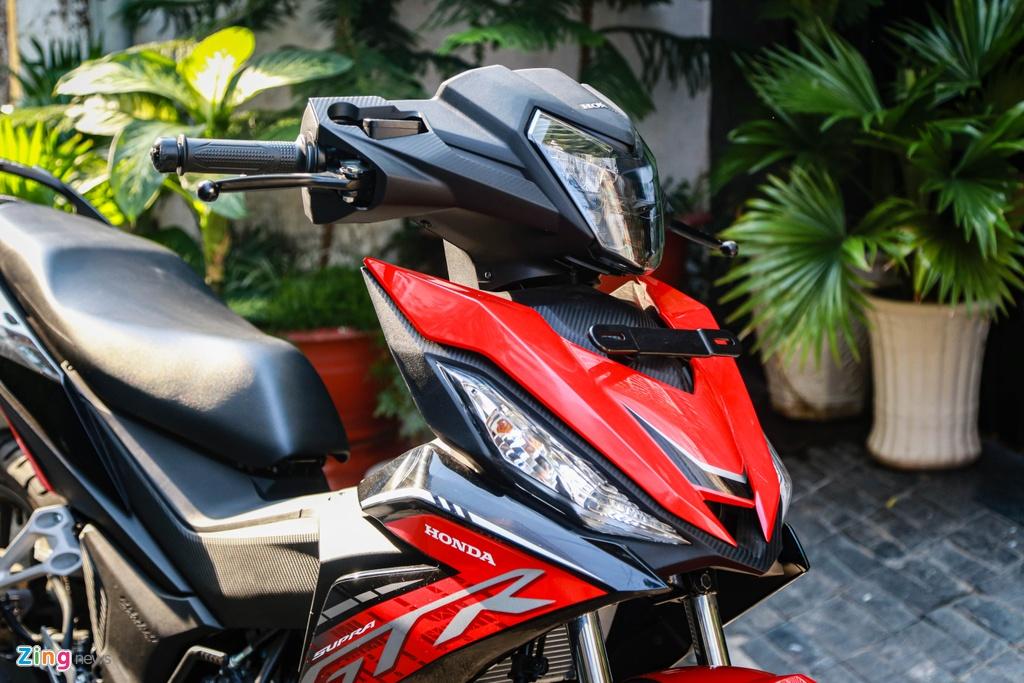Chi tiet Honda Supra GTR V2 gia 56 trieu, manh hon Honda Winner X hinh anh 12 Honda_Supra_GTR_V2_zing_3_.jpg