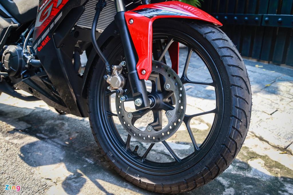 Chi tiet Honda Supra GTR V2 gia 56 trieu, manh hon Honda Winner X hinh anh 9 Honda_Supra_GTR_V2_zing_6_.jpg