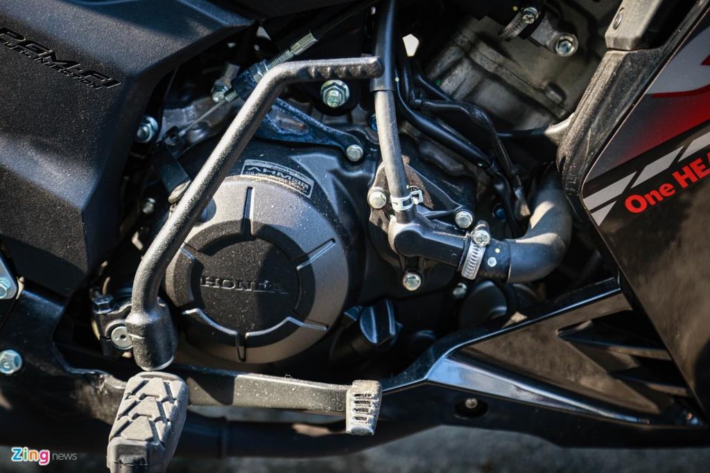 Chi tiet Honda Supra GTR V2 gia 56 trieu, manh hon Honda Winner X hinh anh 10 Honda_Supra_GTR_V2_zing_9_.jpg