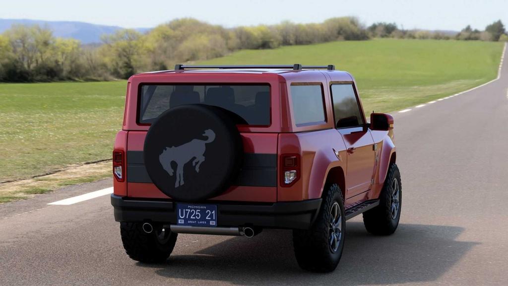 Ford Bronco hoi sinh - su tro lai cua mau xe huyen thoai hinh anh 7 2020_ford_bronco_new_rendering_2_.jpg