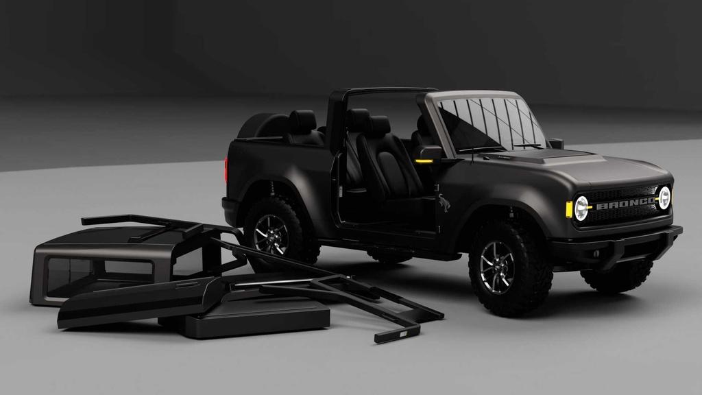 Ford Bronco hoi sinh - su tro lai cua mau xe huyen thoai hinh anh 3 2020_ford_bronco_new_rendering_6_.jpg