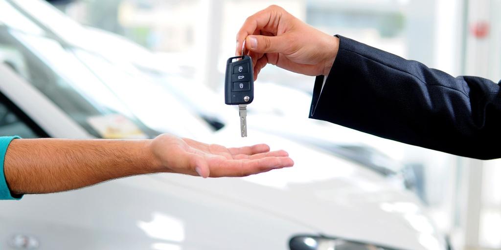 Dich vu lai xe cho nguoi say phat trien manh o nhieu nuoc hinh anh 1 replacement_car_keys_insurance.jpg