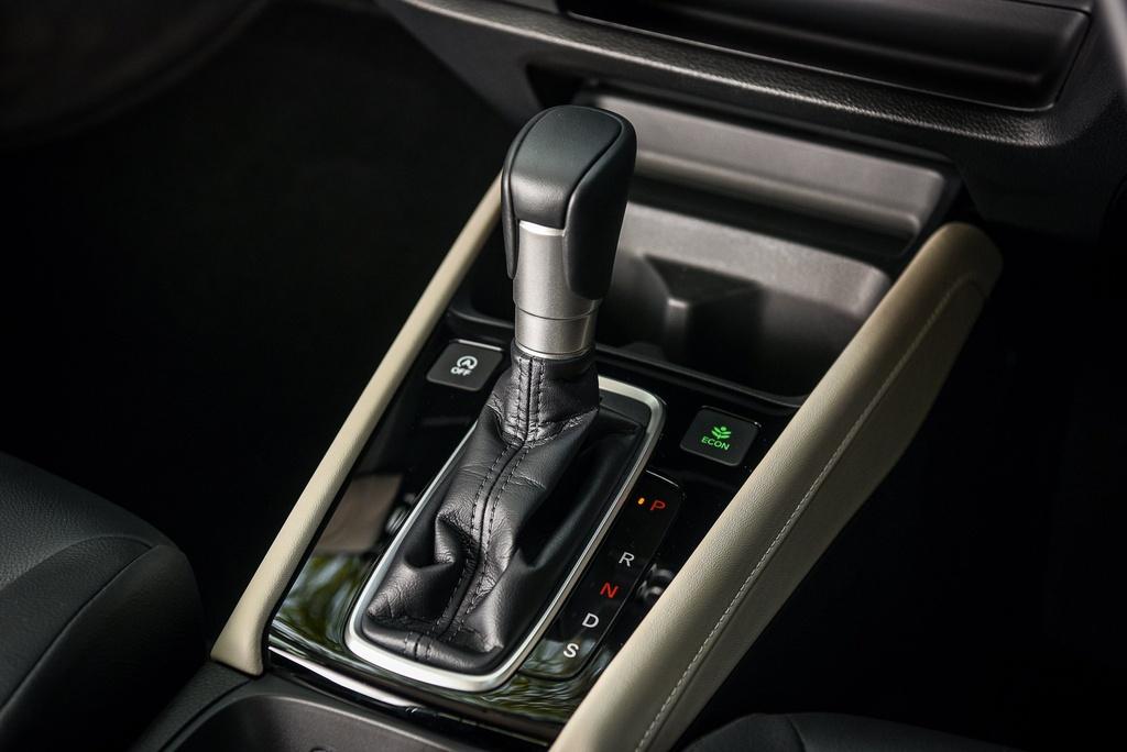 Honda City 1.0L Turbo RS - chiec Civic thu nho voi dong co tang ap hinh anh 9 2020_Honda_City_in_Thailand_21.jpg