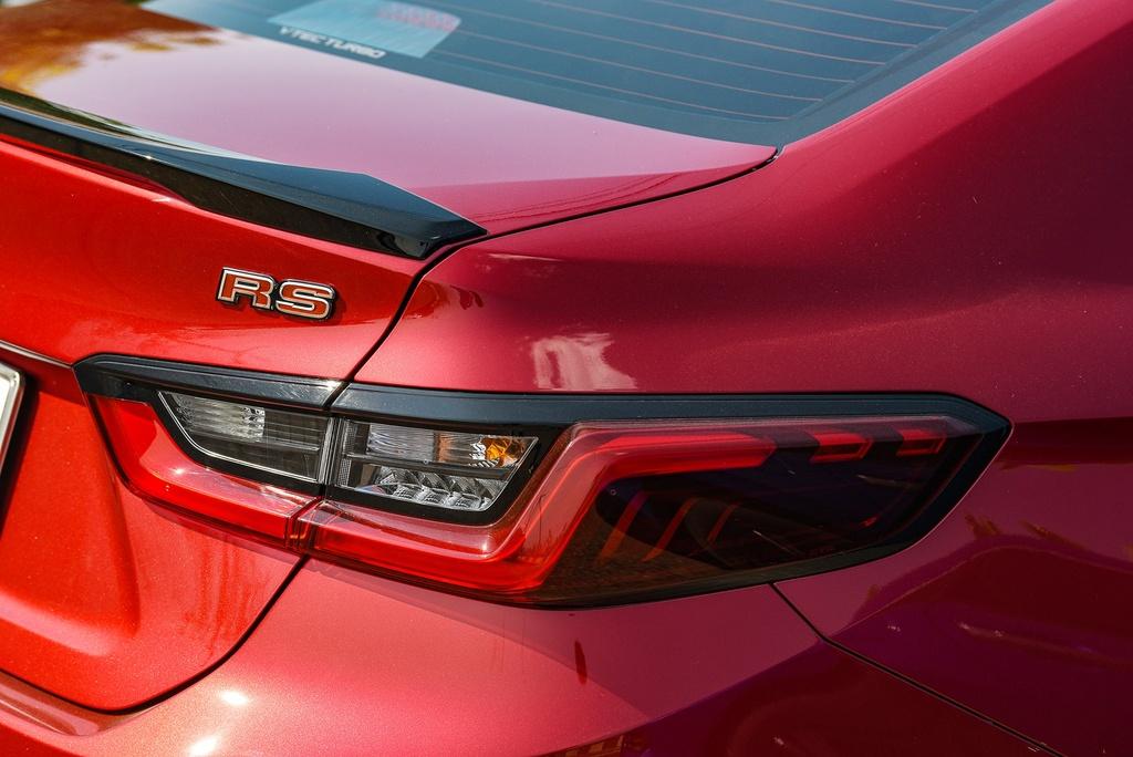Honda City 1.0L Turbo RS - chiec Civic thu nho voi dong co tang ap hinh anh 6 2020_Honda_City_in_Thailand_25.jpg