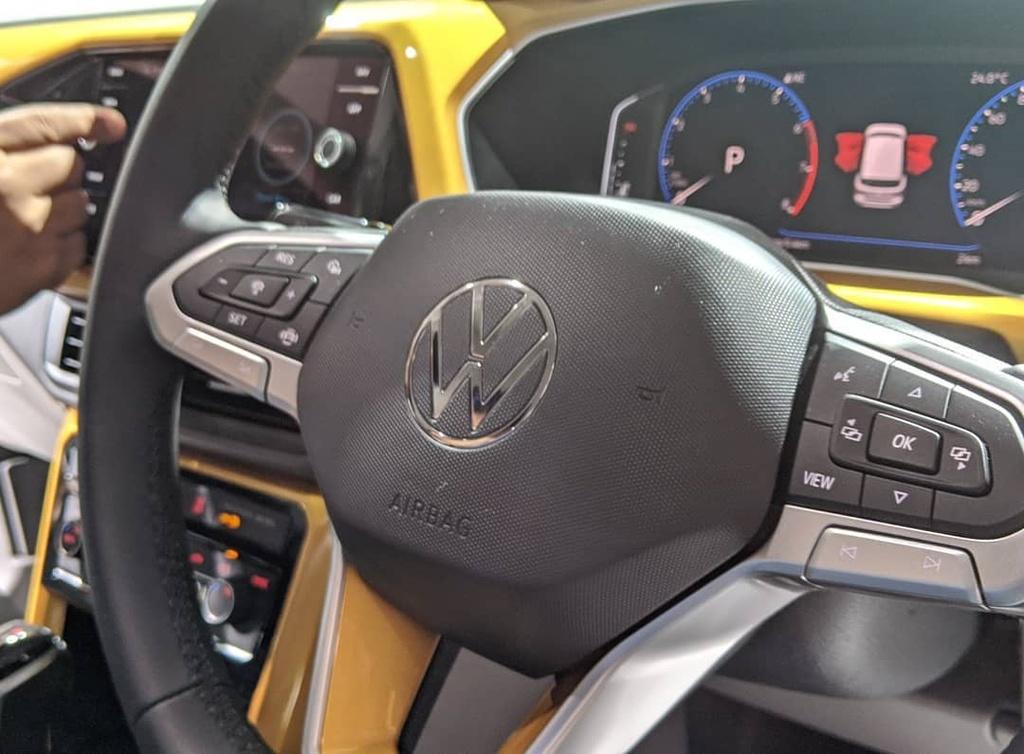 Volkswagen Taigun sap ra mat - phien ban thu nho cua Tiguan Allspace hinh anh 12 82632315_201054957714200_444721410006619562_n.jpg